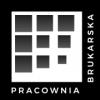 Układanie kostki brukowej Mazowieckie - Pracownia NIKO